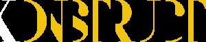 logo-header-transparent
