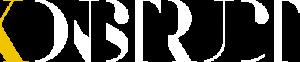 logo_header-transparent