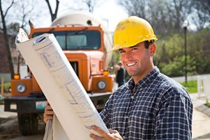Construction-Mgmt