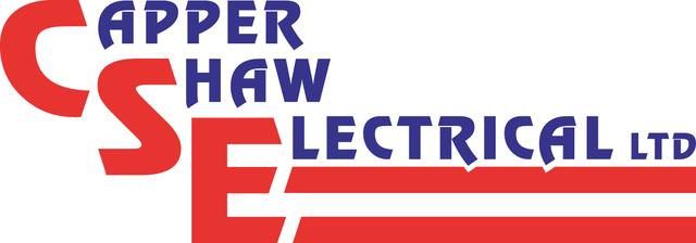 Capper Shaw Electrical - Warrington