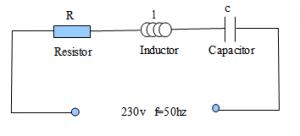 calculateimpedanceofacircuit