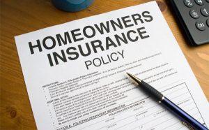 Homeowner-Insurance