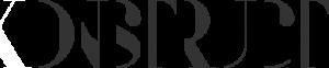 logo_left_position
